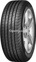 Sava Intensa HP 2 195/55R16 87 V