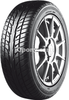 Seiberling Performance 205/45R16 83 W