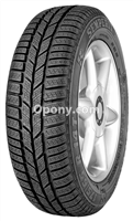 Semperit MASTER - GRIP 135/80R13 70 T