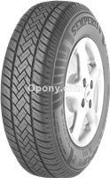 Semperit TOP - LIFE 2 185/70R13 86 T