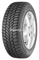 Semperit WINTER - GRIP 185/65R14 86 T