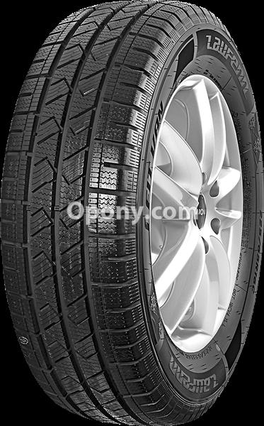 Opony Bridgestone Blizzak Lm80 Evo Zobacz Więcej Oponycom