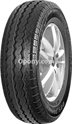 opony BFGoodrich G-Grip All Season 2