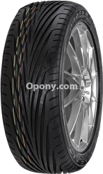opony Continental SportContact 6