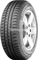Sportiva Compact 165/70R14 85 T XL