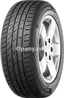 Sportiva Performance 205/45R16 87 W XL, FR