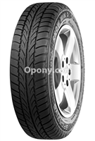 Sportiva SNOW WIN 2 205/60R16 96 H XL