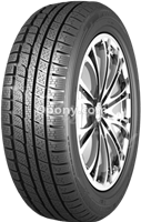 Star Performer SPTV 275/45R20 110 V XL