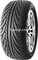 Star Performer UHP-1 275/35R20 102 Y