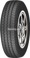 Sunwide TRAVOMATE 195/75R16 107/105 R C
