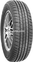 Superia RS200 205/70R14 98 H XL
