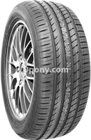 Superia RS400 225/45R17 94 W XL