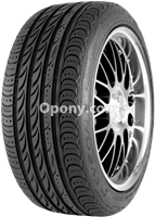 Syron Cross 1 235/55R17 103 V XL