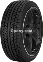 Syron Everest 1 Plus 205/55R16 91 H