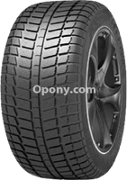 Syron Everest SUV 235/60R18 107 V XL