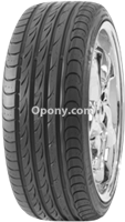 Syron Race 1 Plus 245/30R20 90 W XL, ZR