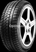 Opony Zimowe 22545 R17 Cena