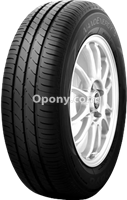 Toyo NanoEnergy3 165/70R14 85 T XL
