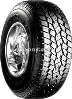 Toyo Open Country A/T 255/75R17 113 S