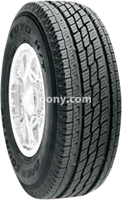 Toyo Open Country H/T 225/70R15 100 T