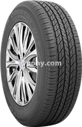 Toyo Open Country U/T 235/55R19 101 W XL