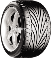 Toyo Proxes T1-R 195/50R15 82 V