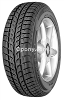 Uniroyal MS Plus 6 135/80R13 70 Q