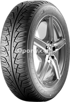 Uniroyal MS Plus 77 205/60R16 92 H