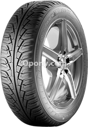 Uniroyal MS Plus 77 145/70R13 71 T