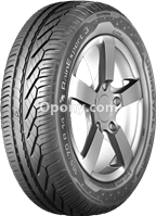 Uniroyal RainExpert 3 235/60R18 107 V XL, FR
