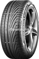Uniroyal Rainsport 3 275/45R20 110 Y XL, FR, SUV