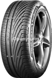 Uniroyal Rainsport 3 195/50R15 82 V
