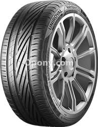 Uniroyal RainSport 5 195/50R15 82 V