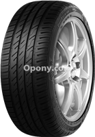 Viking ProTech HP 215/55R16 97 Y XL
