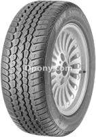 Viking Snow Tech 165/80R13 83 Q