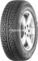Viking SnowTech 2 215/55R16 97 H XL