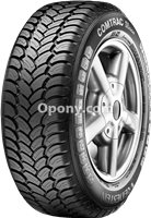 Vredestein Comtrac 2 All Season 195/75R16 107 R C