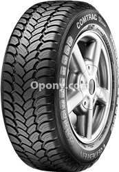 Vredestein Comtrac 2 All Season 215/70R15 109 S C