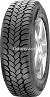 Vredestein Comtrac All Season 195/80R14 106 R C