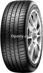 Vredestein Ultrac Satin 215/35R18 84 Y XL