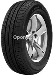 West Lake RP28 155/65R13 73 T