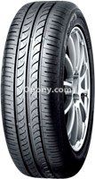 Yokohama Blue Earth AE01 185/65R14 86 H