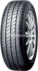 Yokohama Blue Earth AE01 165/70R14 81 T