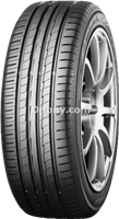 Yokohama BluEarth-A AE-50 215/60R16 99 V XL