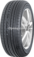 Yokohama BluEarth RV-02 215/60R16 95 H