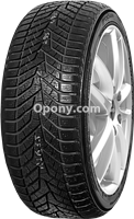 Yokohama BluEarth Winter V905 185/60R15 84 T