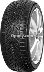 Yokohama BluEarth Winter V905 255/45R18 103 V XL, RPB