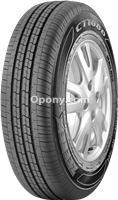 Zeetex CT1000 215/65R16 109/107 T C