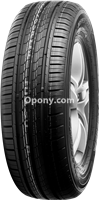 Zeetex CT2000 VFM 225/70R15 112/110 S C