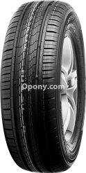 Zeetex CT2000 VFM 205/65R16 107/105 T C